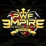 PWF Empire Year-End Awards